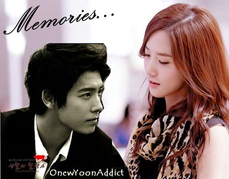Ff Kyuhyun Vampire Nc Romance | My Personnal blog