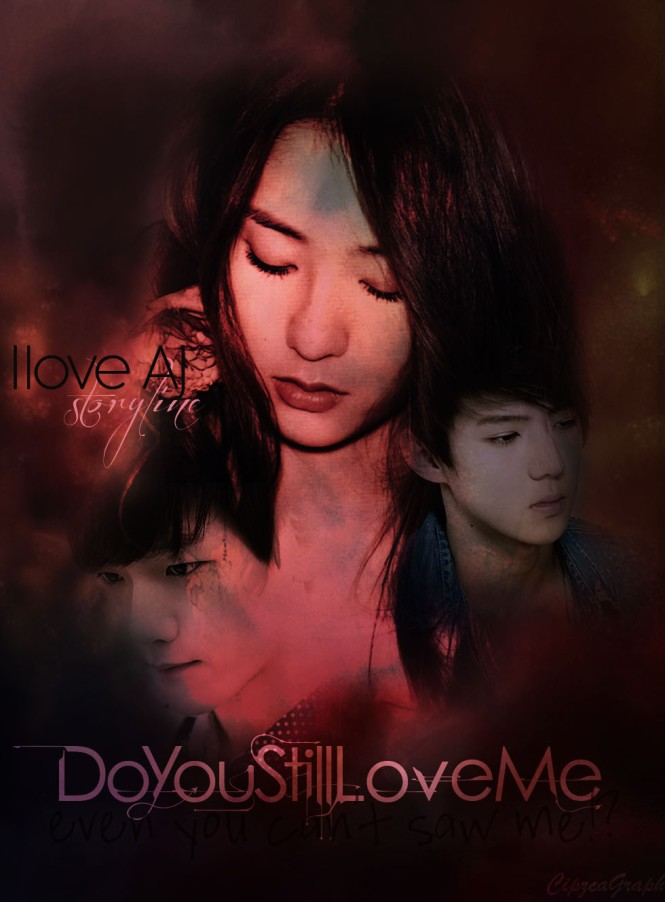 do-you-still-love-me-even-you-cant-saw-me