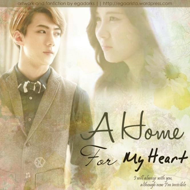 A Home For My Heart_3456789