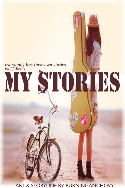 juniel stories
