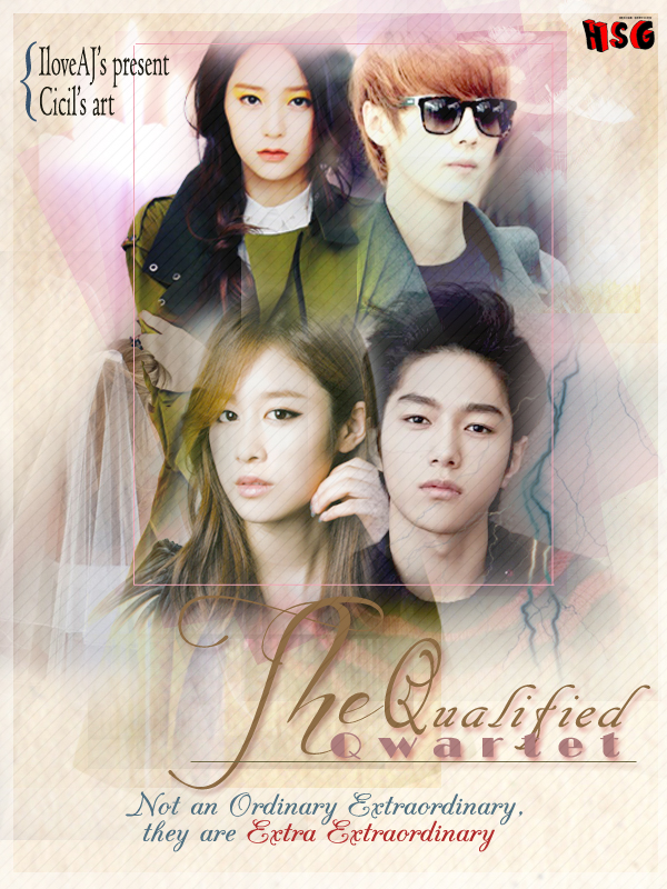 poster-the-qualified-qwartet1