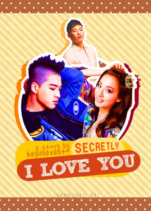 secretly-i-love-you-copy