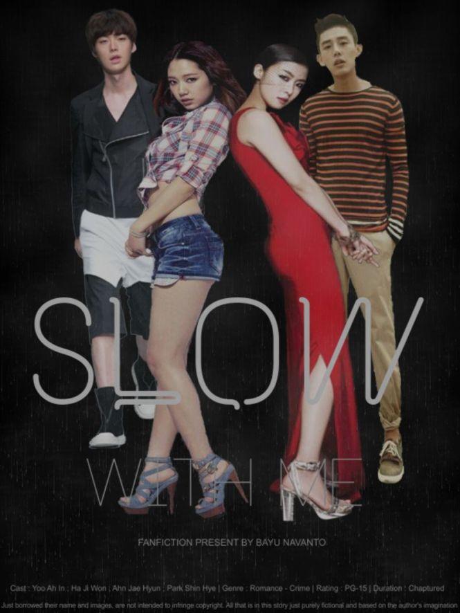 slowwm