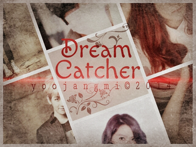 dream_catcher_3