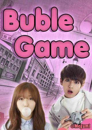 Buble Game