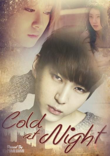 Cold at Night