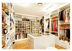 dressing-room-grand-decor-ideas-for-dressing-room-closets-how-to-create-the-great-dressing-room