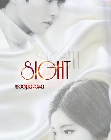 sight2