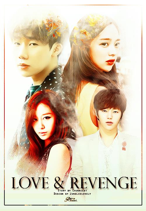 love-revenge-1