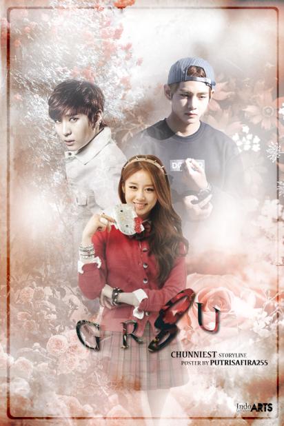 gr8u-chunniest-copy